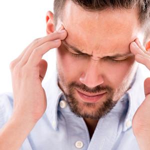 kopfschmerzen kieferfehlstellung zahnarzt sigmaringen